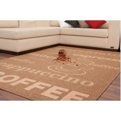 Jute Rugs Area Rug Design Brown Area Rugs Rugs On Carpet