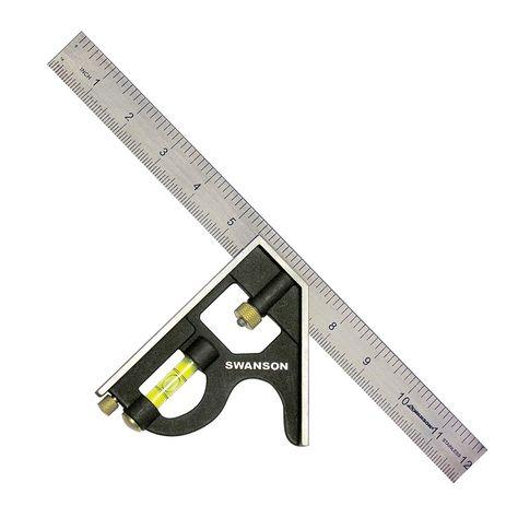 Halogen Leuchtmittel Eisdekor Schirm 2700K Leuchtmitteladapter G9 auf E14 inkl