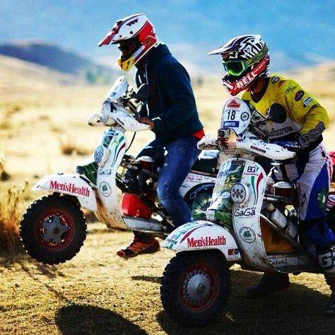 Vespa Px Racing Tìm Với Google Vespa PX Racing Pinterest - Mio decalssublime sublimemag instagram photos and videos