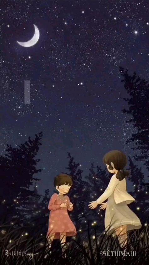 Joy of Little Things - When Chai Met Toast