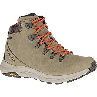 teva men's m arrowood waterproof hiking shoe