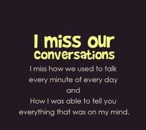 sad quotes..