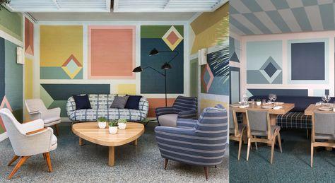 414 Best Bar Design Ideas Images On Pinterest | Bar Designs, Restaurant  Design And Restaurant Interiors