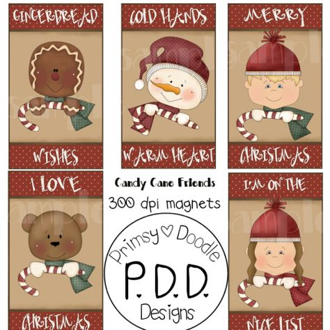 Cute collection of 5 300 dpi magnets business card size 2 x 3 12 cute collection of 5 300 dpi magnets business card size 2 x 3 12 print out and attach to business card magnets or print out and attach to m reheart Images
