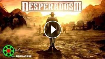 Desperados 3 And Desperados 3 Gameplay And Desperados Gameplay And Desperados Iii And Desperados And Mimimi An In 2020 Dragon Movies How Train Your Dragon Video Online