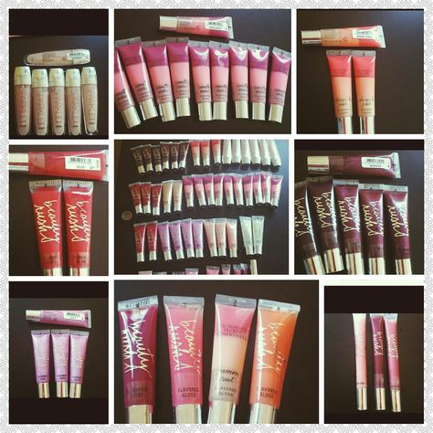 b9b07716940b Victoria Secret #LipGloss 》》I sell in Mercarie I have a lot of items there  if you want to buy let me know and I will give you price.