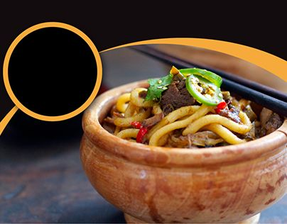 11 best facebook post design images on pinterest behance chinese sizzling cumin lamb with chile pickled long beans forumfinder Gallery