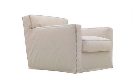 Lounge Sessel Inside Belta Verspielte Formgebung | Lounge Sessel Nomi Hairstylish Info