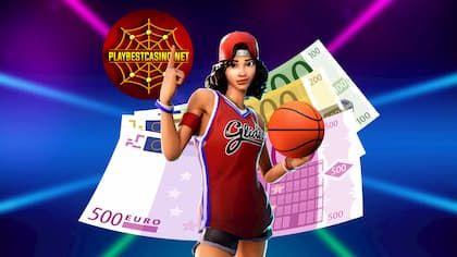 Как выиграть в казино видео игровые автоматы новые игры вулкан
