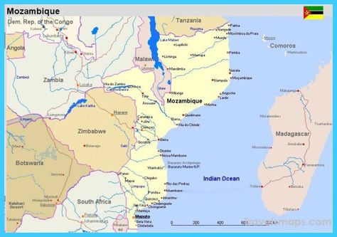 cool Map of Zambia   Zambia, Travel and tourism, Victoria