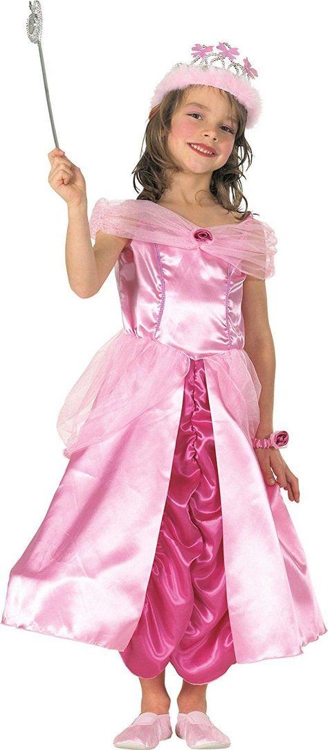 Details Zu Kinder Prinzessin Kostum Fasching Karneval Verschiedene
