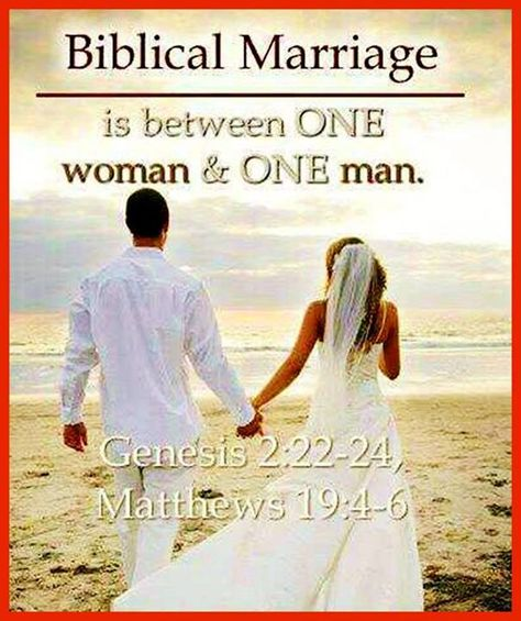 24 Marriage= One Man+One Woman ideas in 2021   marriage, traditional marriage, pro life