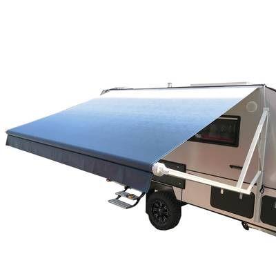 A E 10 Feet Trim Line Bag Awning Rv Parts Country Camper Awnings Pop Up Tent Trailer Awning Canopy
