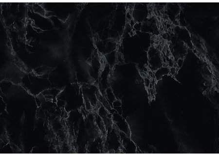 Dc Fix Marble Black Self Adhesive Decor Film 26 X 78 Walmart Com Black Marble Sticky Back Plastic Black And White Marble