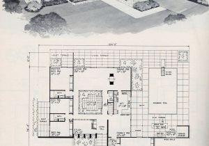 Modern Roman Villa Floor Plan Elegant Atrium House Plans Unique 11 Luxury Atrium House Plans Atrium House Basement House Plans Solar House Plans