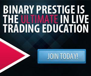 Osgbullet binary trading in india