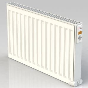 Digi Line 1 0kw Single Panel Radiator De50sc105 Delivery Within