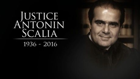 Top quotes by Antonin Scalia-https://s-media-cache-ak0.pinimg.com/474x/92/f0/18/92f018dff739d17f022fdc53246565a5.jpg