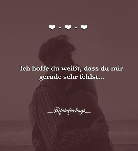 #spruch #liebe #liebessprüche #zitate #sprüche #sprüchezumnachdenken #verliebt #traurigesprüche #sprüchezumweinen #gedanken #liebeskummer #vermissen #vergessen
