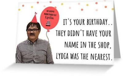 Best Funny Happy Birthday Meme Puns 37 Ideas Funny Happy Birthday Meme Love Quotes Funny Happy Birthday Meme