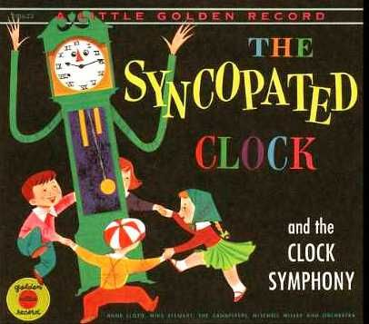 Syncopated Clock by Leroy Anderson. Use scarves to demonstrate different movements/themes. other instruments playing on you tube all grades Preschool Music, Music Activities, Teaching Music, Preschool Library, Music Website Templates, Music And Movement, Music School, Primary Music, Music Education