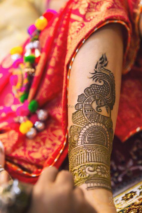 royal arabic bridal mehndi designs for full hands