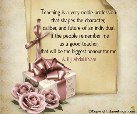 Birthday Quotes For Teacher Mam In 2020 Birthday Quotes For Teacher Inspirational Messages For Teachers Happy Teachers Day Wishes