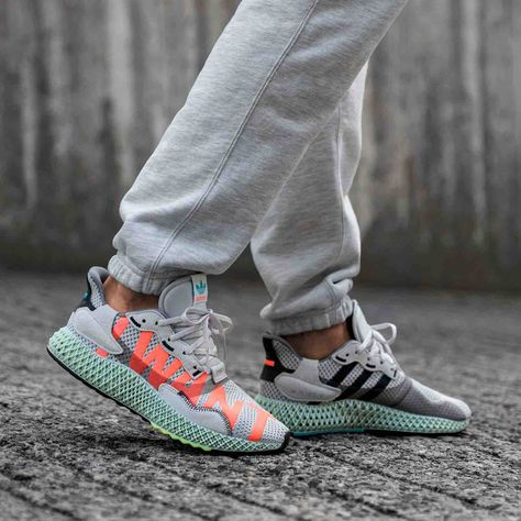 Pin von SneakerSky auf adidas Sneakers in 2020 | Turnschuhe