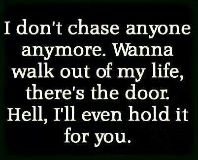 image result for quotes about a friend turning their back on you