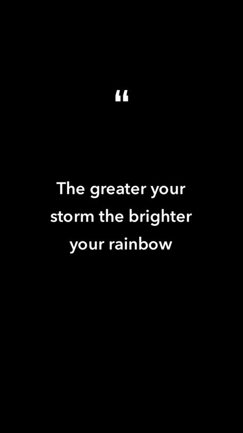Follow us to get a daily dose of inspiration and wisdom #quotestoliveby #quotesgram #quotes #motivation #rainbow #staystrong #positivequotes