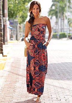 b0920cd737031 Beach Clothing: Resort Wear & Beachwear Attire for Women | Antigua ...