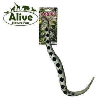Super Sticky Slug Stress Relief Sensory Childrens Toy Novelty Joke Gift