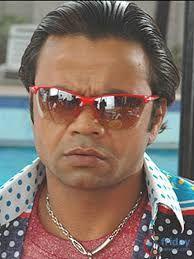 Rajpal Yadav Funny Photos : rajpal, yadav, funny, photos, Rajpal, Yadav, Comedy, Bollywood, Funny,, Funny, Actors