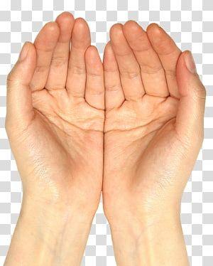 Palm Hands Dua Islam Allah Salat Al Istikharah Salah Hands Transparent Background Png Clipart Hand Sticker Facepalm Emoticon Hand Emoji