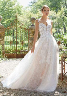 Paloma Wedding Dress Morilee Mori Lee Wedding Dress Wedding Dress Styles Wedding Dress Prices