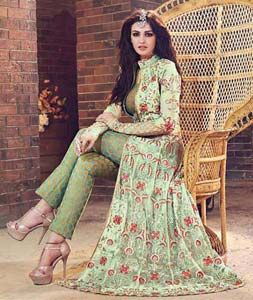 190 Designer Party Wear Suit Ideas Party Wear Salwar Kameez Designs Designer Suits