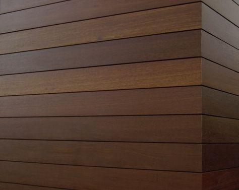 Image Result For Hemlock Shiplap Siding Wood Siding Exterior Shiplap Siding Exterior Siding