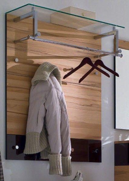 Wittenbreder Massello Wavre Garderoben Paneel Mobel Mit Www