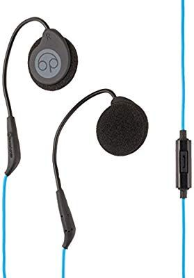 Amazon com: Bedphones Gen  3 On-Ear Sleep Headphones - Thinnest