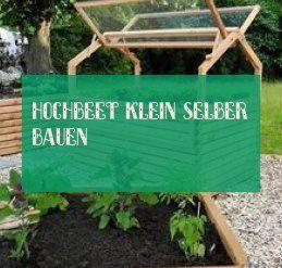 Hochbeet Klein Selber Bauen 10 12 2019 Novelty Decor Garden