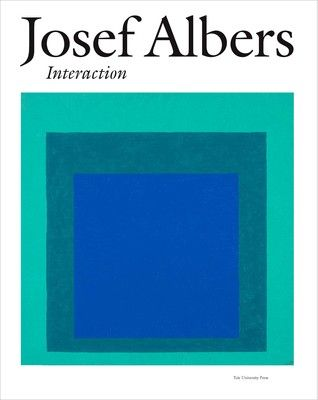 Pdf Download Josef Albers Interaction By Donald Judd Free Epub Josef Albers Interactive Books