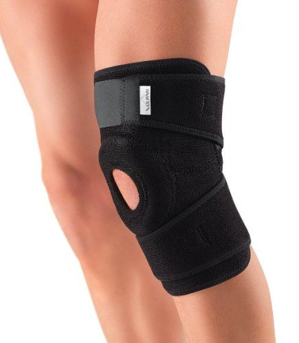 Vulkan Airxtend Knee Support Vulkan Http Www Amazon Co Uk Dp
