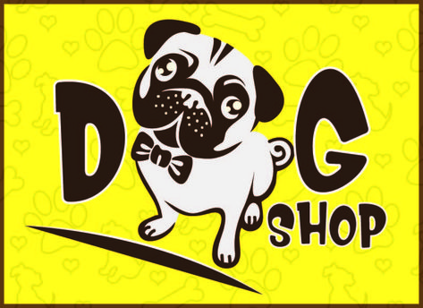 If You Are Looking For A Cute And Nice Baby Kids Pet Logo Then This Is The Place To Be Get Your Professional Cute Logo For Animal Kids Store Pet Cute Logo