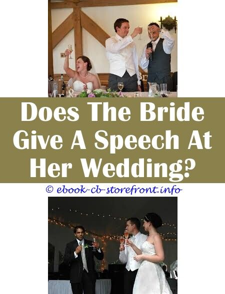 8 Conscious Simple Ideas Speech For Sisters Wedding In Hindi