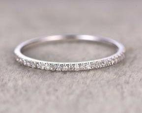 Jhumar Jewellery Online Those Jewellery Pouch Half Jewellery Jewelry Diamond Wedding Bands Wedding Ring Bands Platinum Wedding Rings