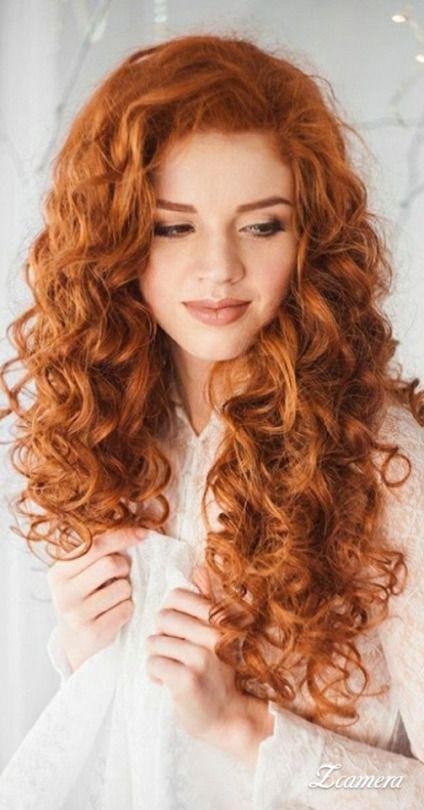 12 Tumblr Red Hair Woman Beautiful Red Hair Hair Styles