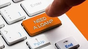 Calculate Credit Card Payment Personal Loans Payday Loans Online Loans For Bad Credit