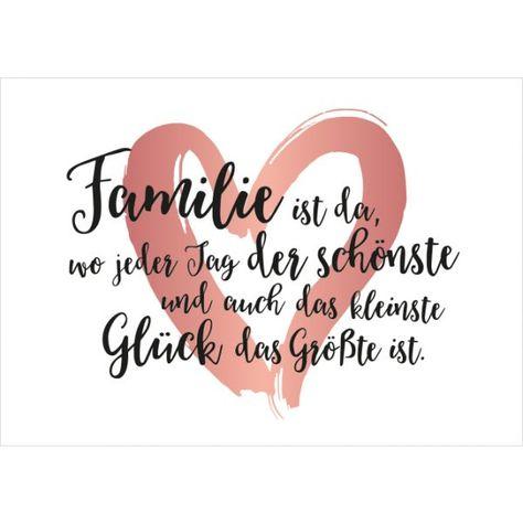 Familie/Bild1