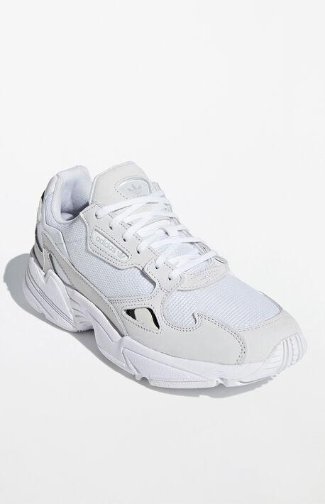 Adidas Falcon Sneakers Farfetch