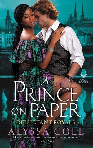 10 Romance Books With Black Female Protagonists New Romance Novels Romance Books New Romance Books
